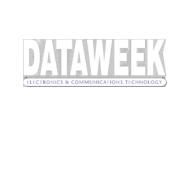 partner-mono-dataweek