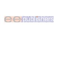 partner-mono-ee-publishers