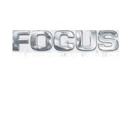 partner-mono-focus