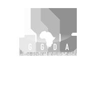 partner-mono-ggda