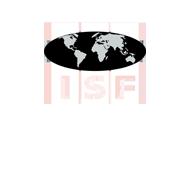 partner-mono-isf