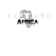 partner-mono-lifting
