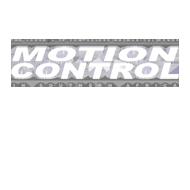 partner-mono-motion
