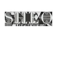 partner-mono-sheq