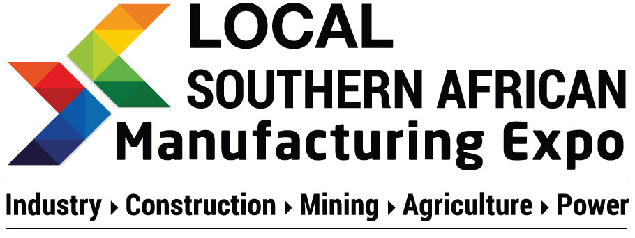 Local Southern African Manufacturing Expo